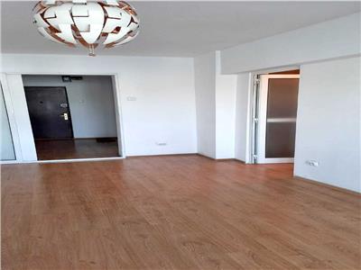 vanzare apartament 2 camere titulescu- pasaj basarab Bucuresti