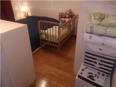 Oferta vanzare Apartament 2 camere zona Tineretului