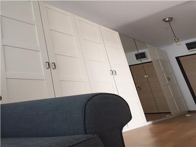 vanzare apartament 3 camere cu parcare la subsol in  ansamblul estic park pantelimon - lac dobroesti Bucuresti