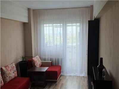 vanzare apartament 2 cam. usor accesibil dar linistit si cu panorama lacustra, zon pantelimon - cora Bucuresti