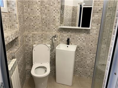 Vanzare apartament 2 camere Ultracentral Magheru