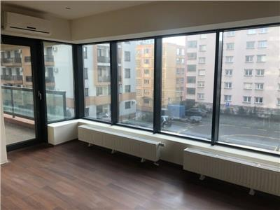 vanzare apartament 3 camere grozavesti Bucuresti