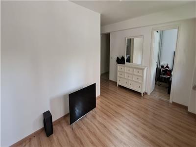 oferta apartament 2 camere, liber, parter, pallady residence , nou, bucatarie completa, 50mp. Bucuresti