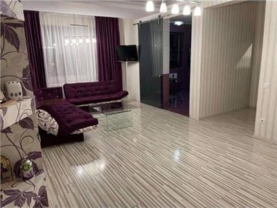 vanzare apartament 2 camere crangasi/ pod grant Bucuresti
