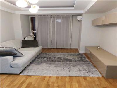 vanzare apartament 2 camere aviatiei | centrala proprie | mobilat si utilat Bucuresti
