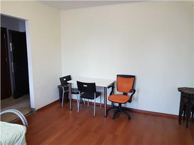 va propunem spre vanzare un apartament cu 2 camere ideal pentru locuinta sau investitie langa de statia de metrou  iancului Bucuresti