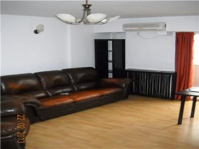 Apartament 2 camere, 70 mp.Piata Victoriei,650 eur, de inchiriat
