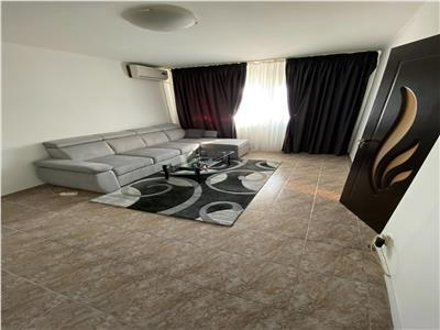 oferta!!! apartament 4 camere, bloc 1982 reabilitat, stradal, diham-chisinau, etaj9/10, decomandat, 89mp. Bucuresti