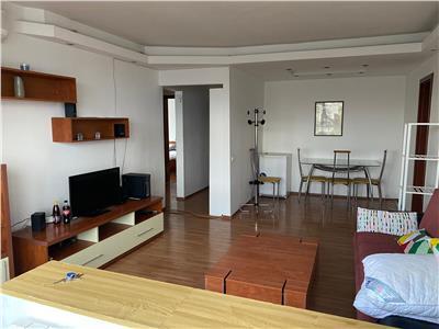 inchiriere apartament 3 camere sala palatului- cismigiu Bucuresti