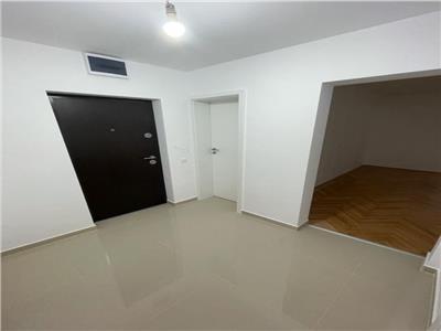 Apartament 2 camere deosebit, pozitie foarte buna, zona linistita, Aleea Postavarului, 53mp, renovat complet,  finisaje premium, 5 minute metrou N Grigorescu, apropiere Parc IOR,