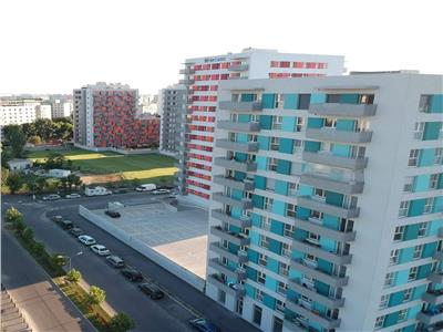 oferta vanzare apartament 3 camere hercesa residence ,elegant si rafinat, 2 bai, loc parcare subteran, complet mobilat si utilat, etaj 8/11 , 73mp utili. Bucuresti