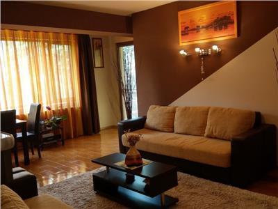vanzare apartament 2 camere semidecomandat dristor | 2 locuri de parcare | mobilat si utilat Bucuresti