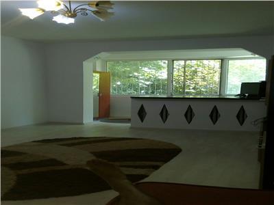 vanzare apartament 2 camere dristor | decomandat | mobilat si utilat Bucuresti