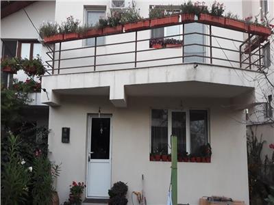 casa p+1+pod | vitan | suprafata utila 160 mp | teren 250 mp | Bucuresti