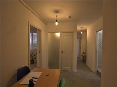 vanzare apartament 3 camere lujerului/ metrou Bucuresti