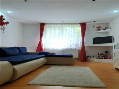 vanzare apartament 4 camere crangasi Bucuresti