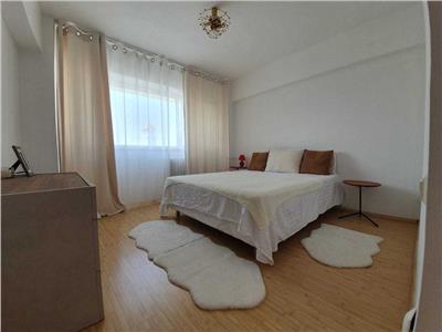vanzare apartament 2 camere titulescu- banu manta Bucuresti