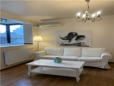 vanzare apartament 2 camere calea grivitei- gara de nord Bucuresti