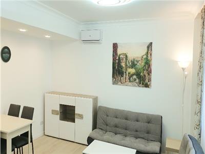 inchiriere apartament 2 camere expozitiei- popisteanu Bucuresti