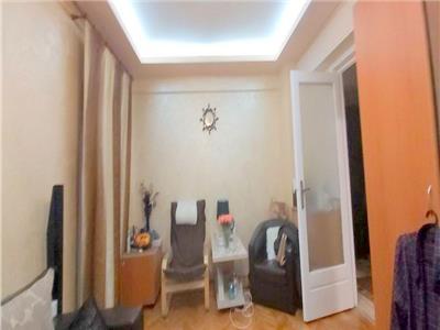 vanzare apartament 2 camere kogalniceanu- parvan Bucuresti