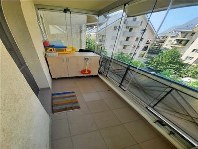 Vanzare apartament 3 camere superb Dimitrie Leonida  Berceni