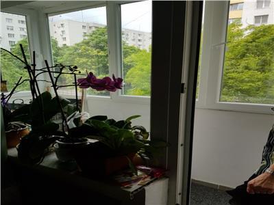 Vanzare apartament 4 camere Dristor   La 3 minute de metrou Dristor
