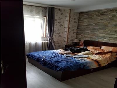 vanzare apartament 4 camere dristor | la 3 minute de metrou dristor Bucuresti