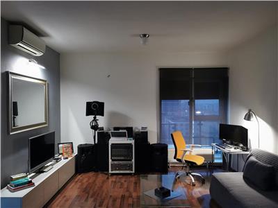oferta apartament bloc nou, zona auchan titan, decomandat, et 10/11, amenajat, 56mp, merita vazut! Bucuresti