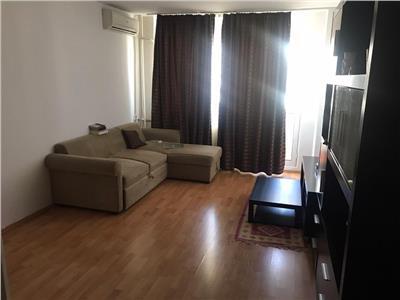 apartament 2 camere de vanzare | mobilat&utilat | 10 min. metrou | pantelimon | morarilor | Bucuresti