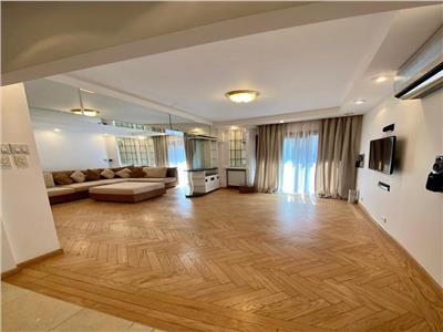inchiriere apartament 2 camere | calea victoriei | loc de parcare | 91 mp Bucuresti