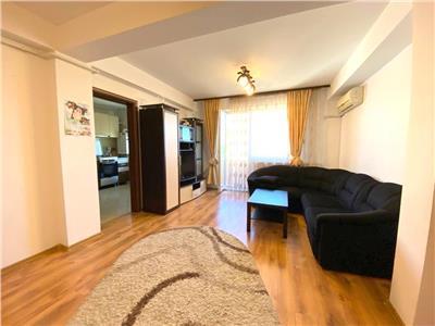 oferta vanzare apartament 3 camere aparatorii patriei Bucuresti
