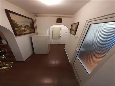 Vanzare apartament 3 camere Brancoveanu  Centrala Proprie