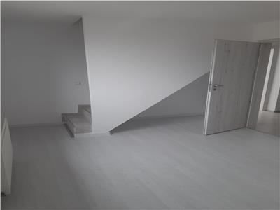 Vanzare apartament 3 camere Berceni- Grand Arena