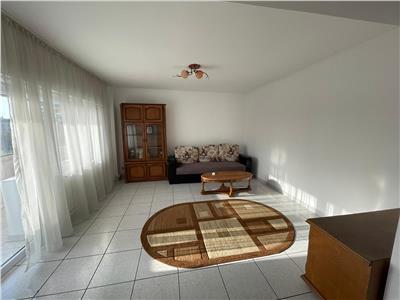 oferta inchiriere apartament 3 camere zona drumul sării Bucuresti