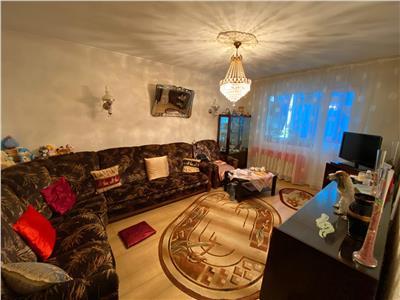 oferta vanzare apartament 3 camere basarabia / megamall Bucuresti