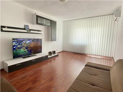 vanzare apartament 3 camere aviatiei | mobilat si utilat | bloc anvelopat | loc de parcare adp Bucuresti