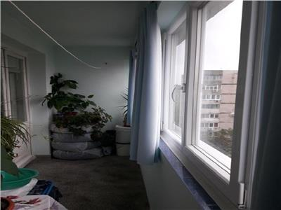 vanzare apartament 3 camere dristor | loc de parcare Bucuresti