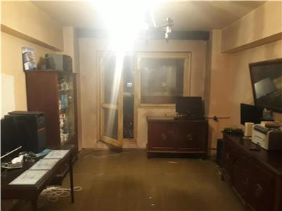 Vanzare apartament 3 camere Dristor | Mobilat si utilat