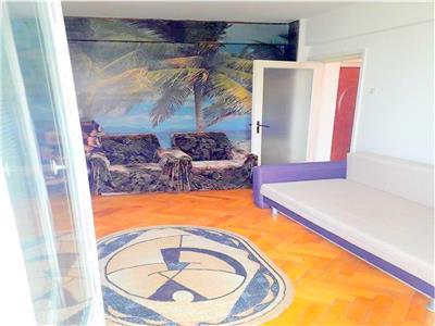 Vanzare apartament 2 camere Magheru- Vodafone