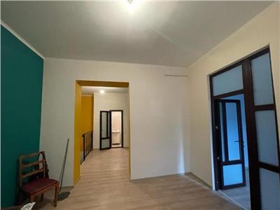 Vanzare apartament 3 camere Amzei- Calea Victoriei