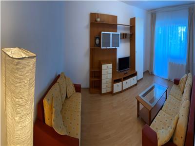 Vanzare apartament Aviatiei | mobilat si utilat