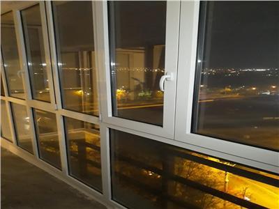 Vanzare apartament 4 camere generoase in imobil solid  si anvelopat , zona Pantelimon  Cora