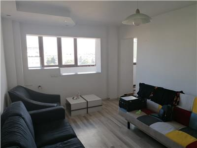 vanzare apartament 3 camere titulescu- basarab Bucuresti