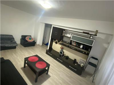 Vanzare apartament 3 camere la cheie, renovat, mobilat si utilat,  zona LIDL Pantelimon
