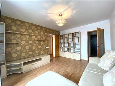 inchiriere apartament 2 camere drumul taberei, bucuresti