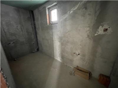 Oferta vanzare vila in Dobroesti