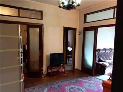 vanzare apartament 4 camere universitate- rosetti Bucuresti