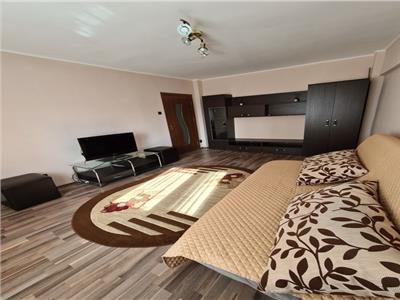 Vand apartament  renovat 2 camere generoase etaj 7 din 10, zona Mosilor  Eminescu