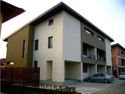 vanzare vila pipera - porsche - hotel alexander Bucuresti