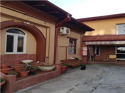 Oferta vanzare casa zona Turda  1 Mai
